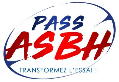 logo-PASS-ASBH-retina