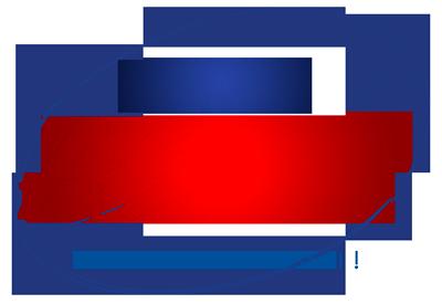 logo-PASS-ASBH