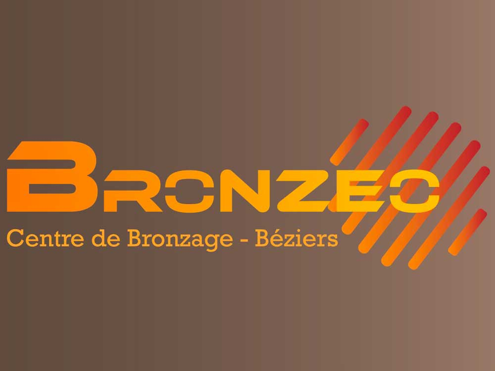 Bronzeo centre de bronzage sans UV Béziers
