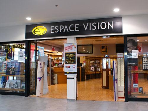 Espace-VisionVignette