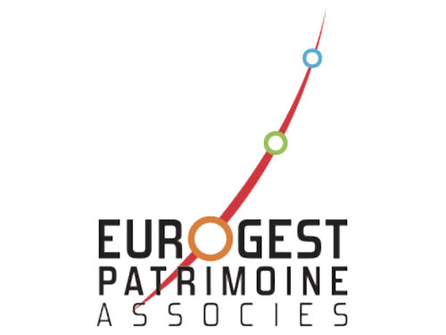 EUROGEST Patrimoine