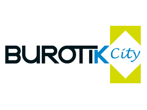 Logo-BurotikVignette