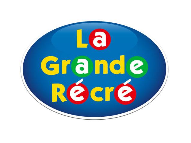 Logo-LGR2