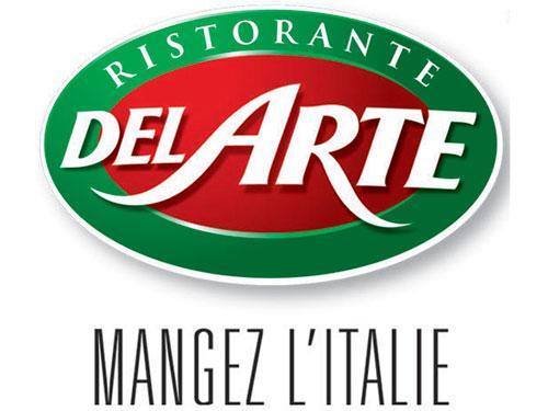 LogoDelarteVignette