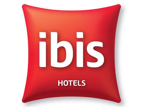 Ibis Hôtel Béziers est