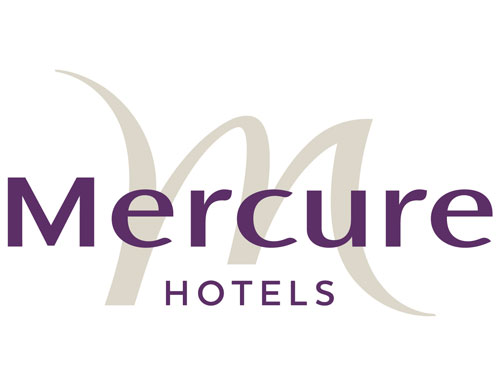 Mercure-hotels-cmjn