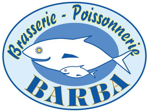 Restaurant BARBA