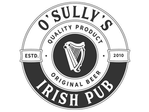 O'Sully irish Pub