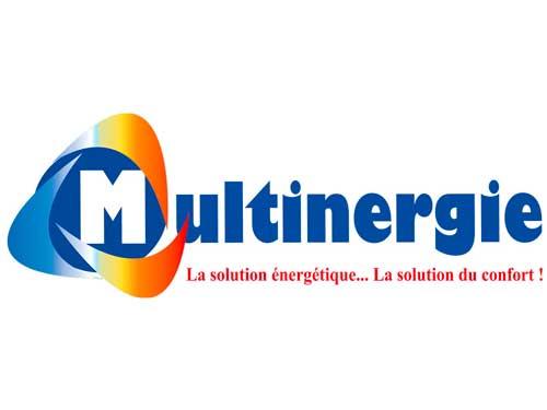 Vignettemultinergie-logo1000px