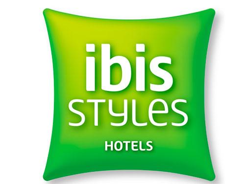 Ibis Barcelona