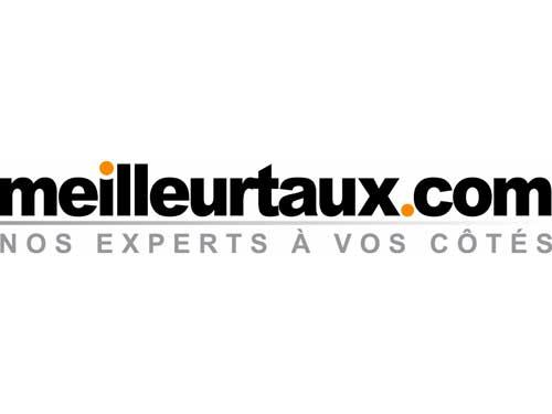 Meilleurtaux.com Béziers