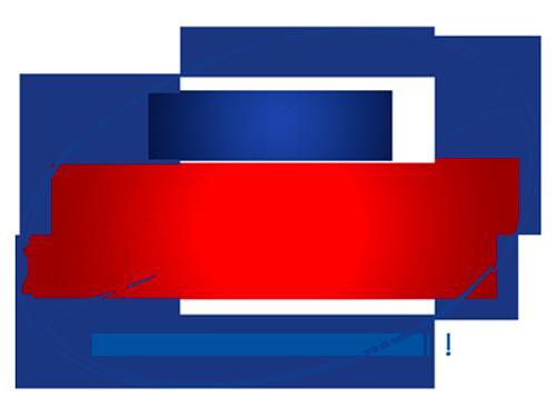 Boutique ASBH