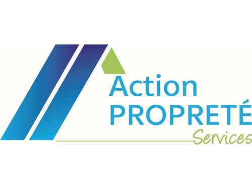 Action Propreté Service