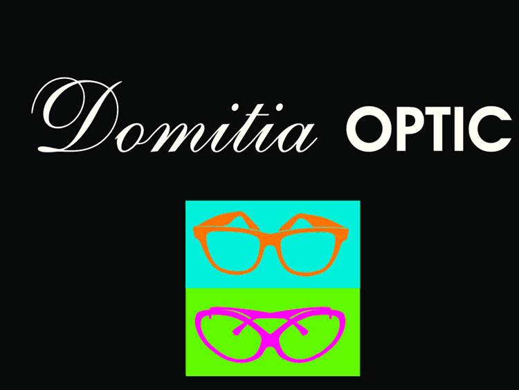 Domitia Optic Béziers Colombiers