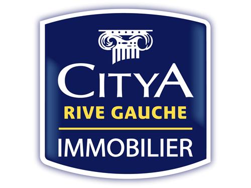 Citya Rive Gauche Béziers