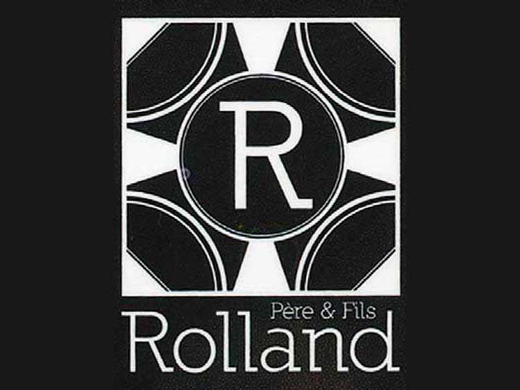 Boulangerie Rolland Béziers