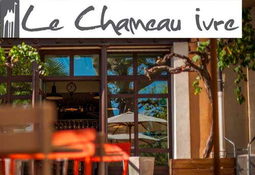 Logo-CHAMEAU-IVREminiature