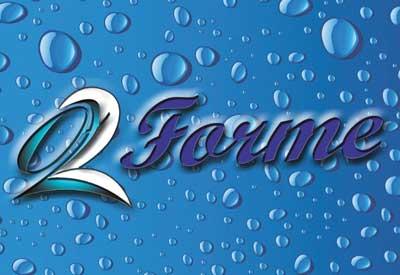 O2 Forme