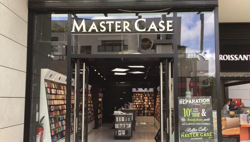 Master Case Béziers