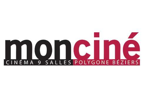 Mon Ciné Béziers