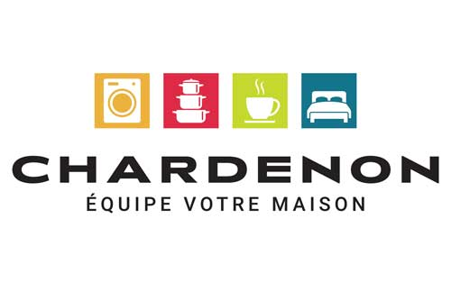 Chardenon Béziers