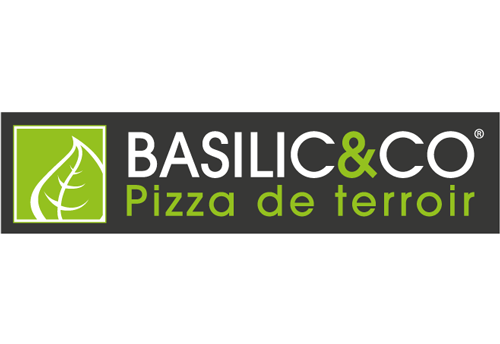 logo-basilic-and-co-vert-ter